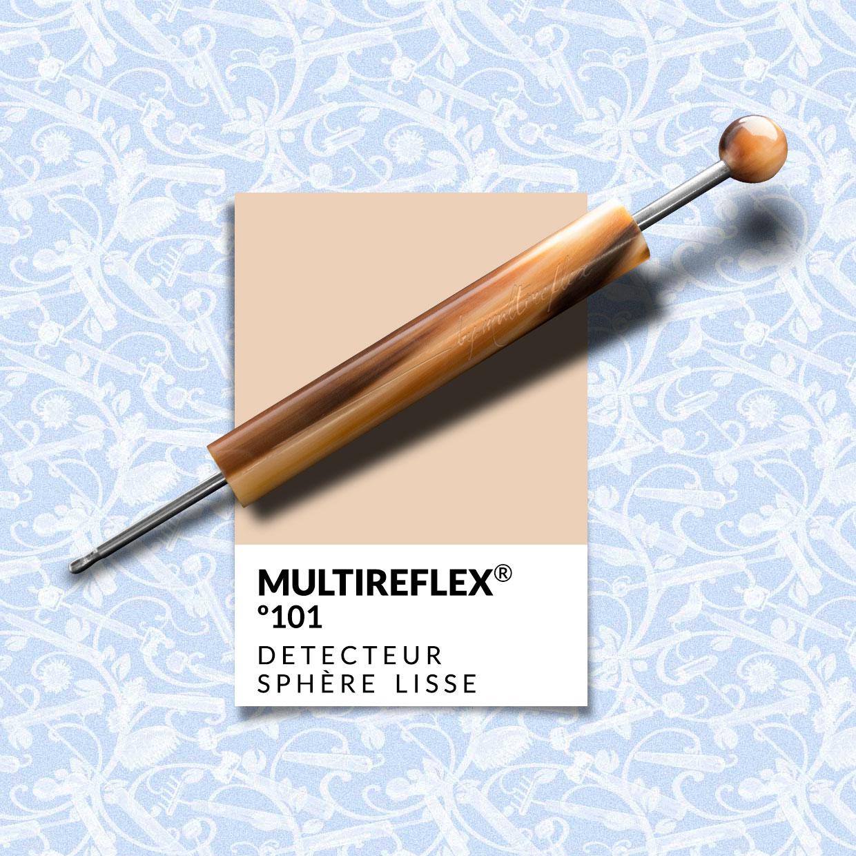 Multireflex basic