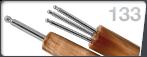 Outils multireflex recommandés pour travailler ce schéma: nº133