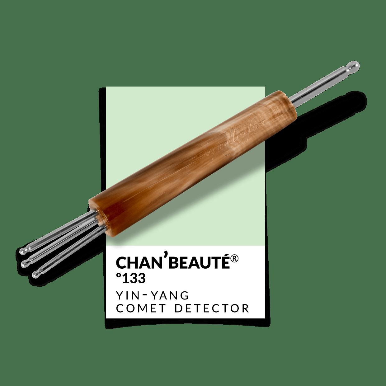 Beauty Reflex