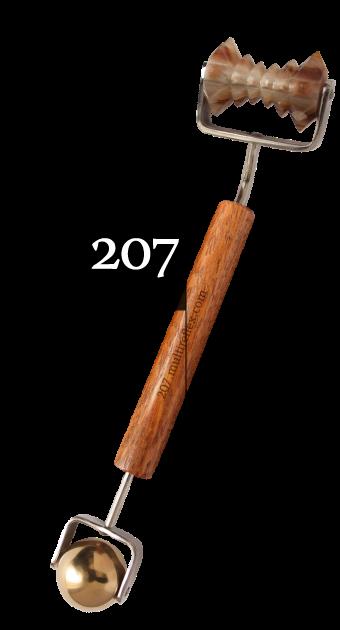 Dien Chan tool nº207