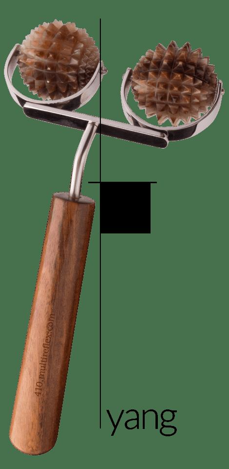 Dien Chan tool