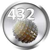 multireflex #432