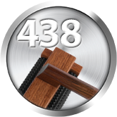 multireflex #438