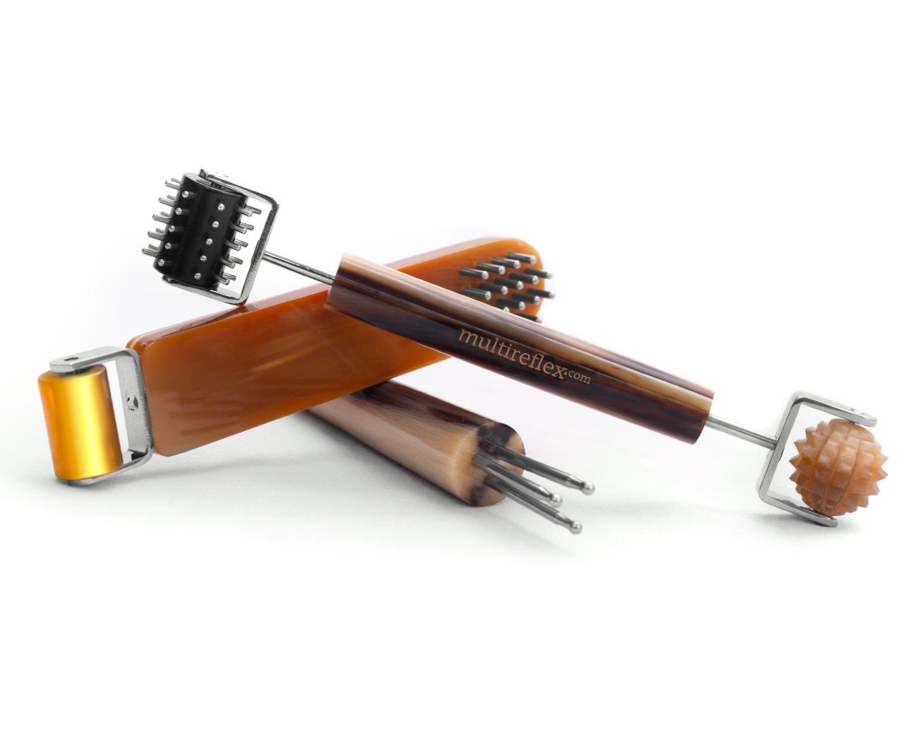 Dien Chan tool nº501
