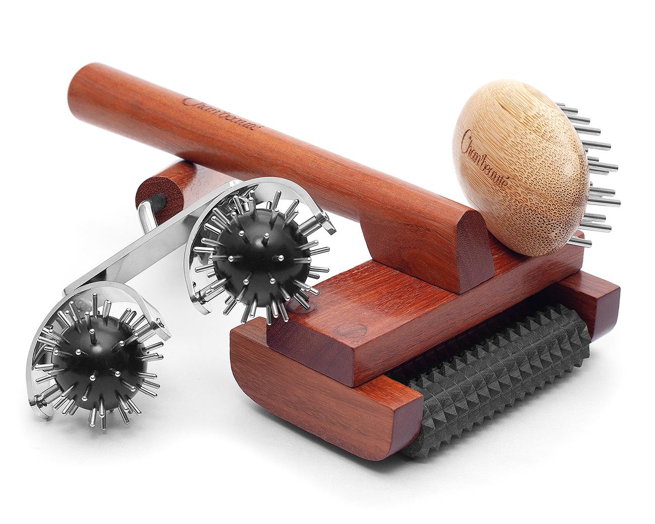 Dien Chan tool nº509