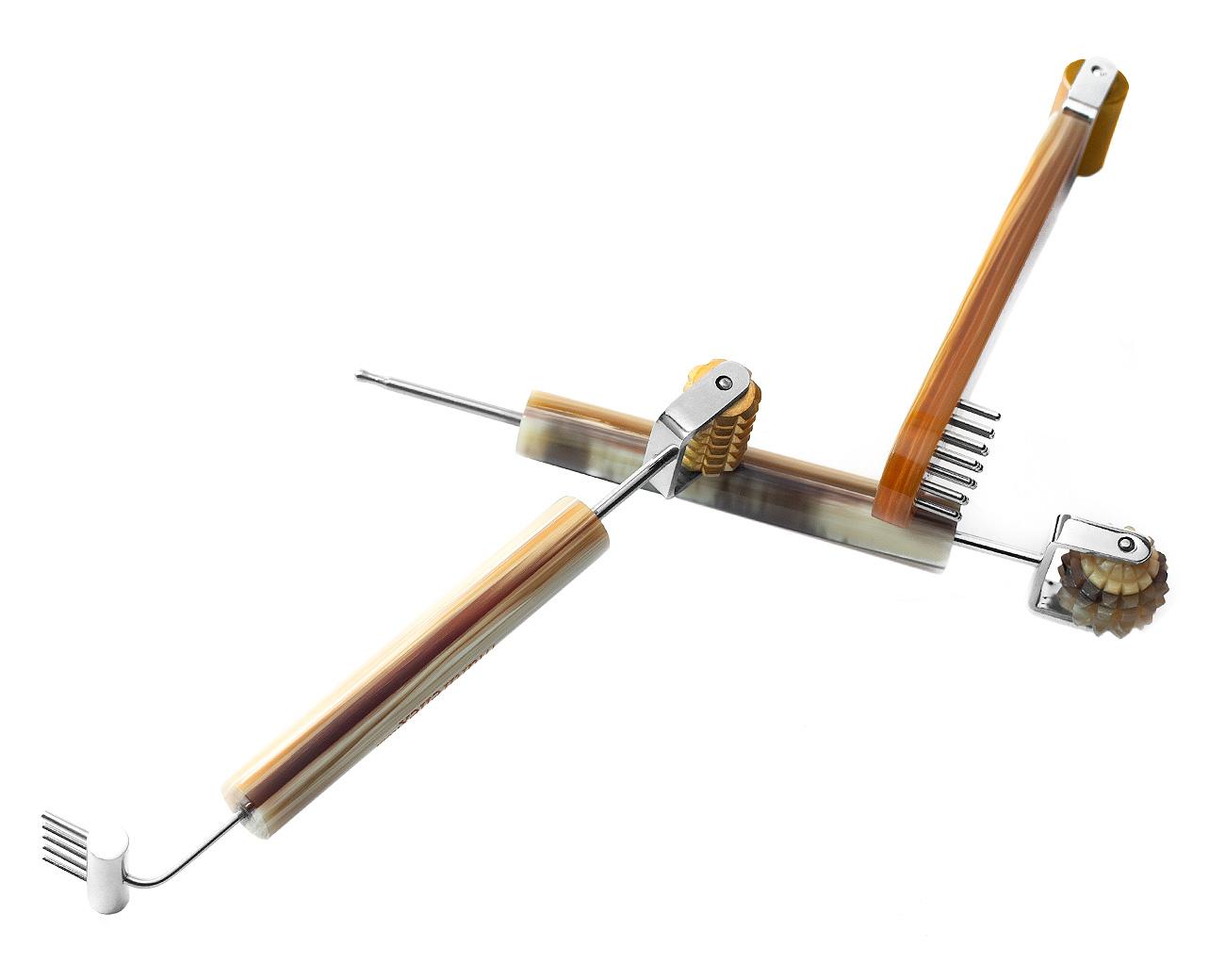 Dien Chan tool nº522