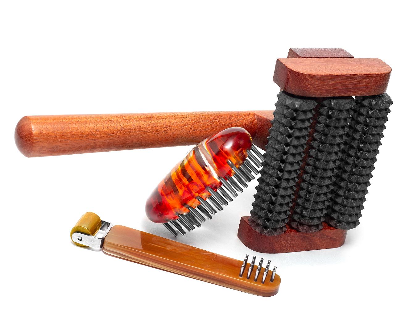 Dien Chan tool nº523