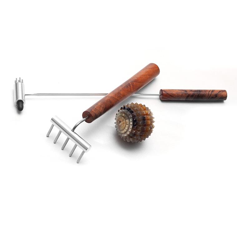 Dien Chan tool nº557