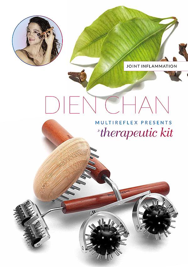 Outil du Dien Chan nº704