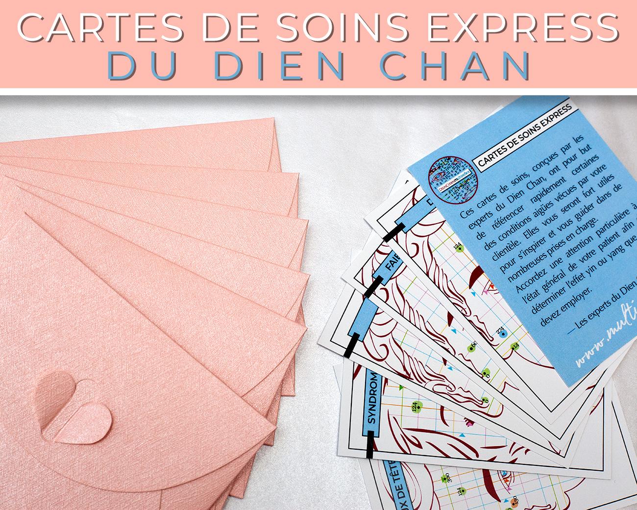 Dien Chan tool nº541