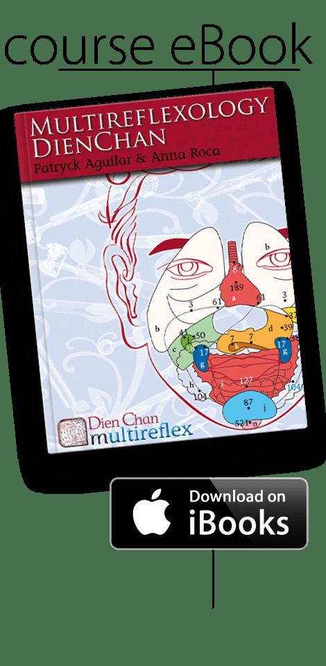 multireflex #756