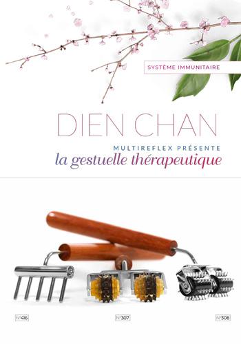 Outil du Dien Chan nº763