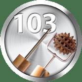 Dien Chan tool nº103
