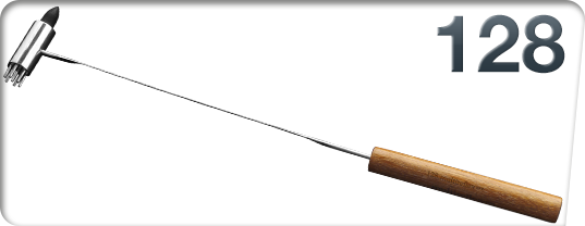 Vinamassage instrumente nº128