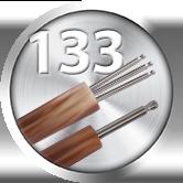 Vinamassage instrumente nº133