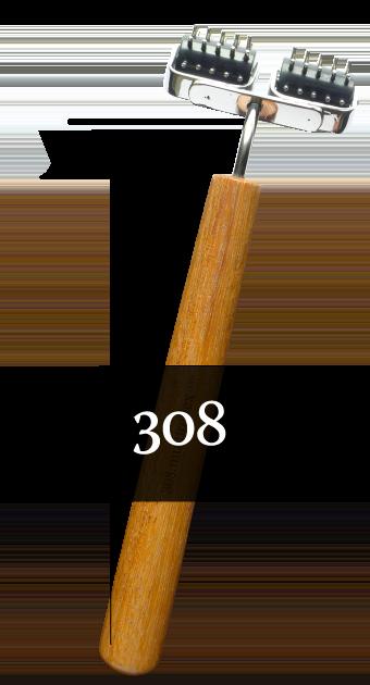 Herramienta multireflex nº308