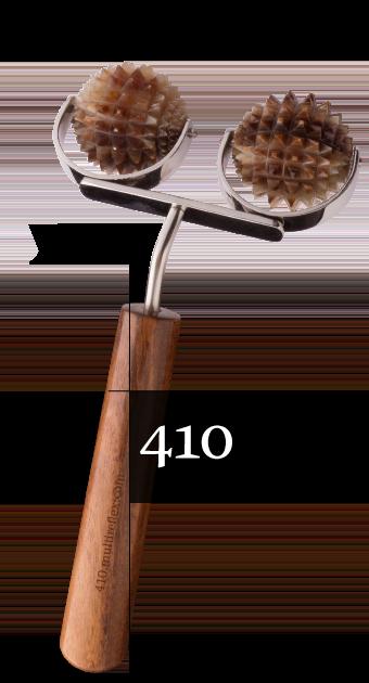 Dien Chan tool nº410