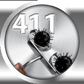 Dien Chan tool nº411