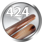 Dien Chan tool nº424