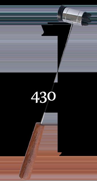 Attrezzi Dien Chan nº430