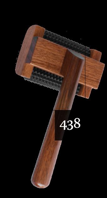 Dien Chan tool nº438
