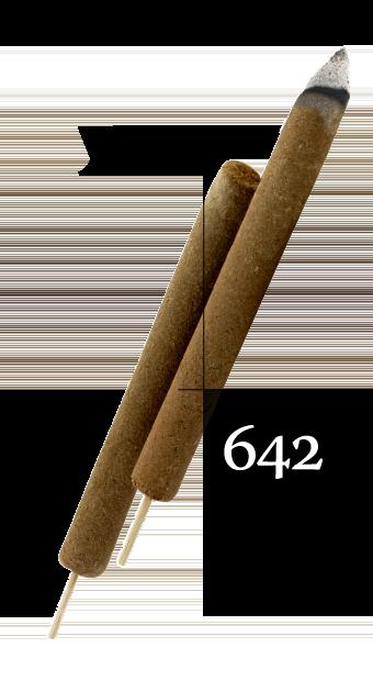 Dien Chan tool nº642