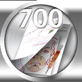 Dien Chan tool nº700
