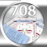 Vinamassage instrumente nº708