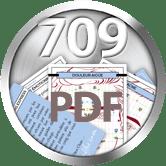 PDF DIen Chan nº709