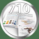 Dien Chan tool nº710