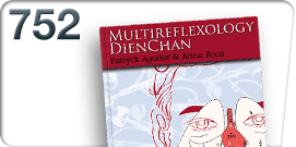 multireflex #752