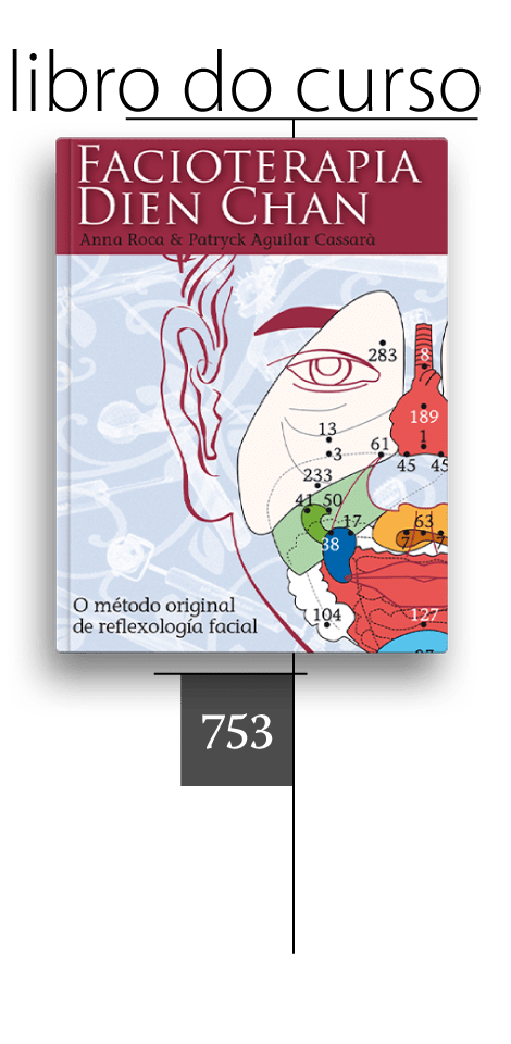Vinamassage instrumente nº753