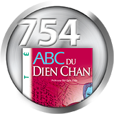 Attrezzi Dien Chan nº754