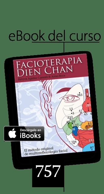 Dien Chan tool nº757