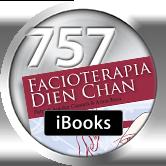 libro de reflexologia facial Facioterapia ibook nº757