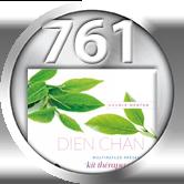 Attrezzi Dien Chan nº761